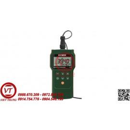 Máy đo gió ghi dữ liệu AN340 (VT-MDTDG62)