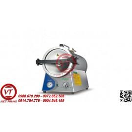 Nồi hấp tiệt trùng để bàn model SA-230 (16 lít) (VT-MPTN01)