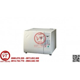 Nồi hấp tiệt trùng để bàn model SA-230FA (16 lít) (VT-MPTN03)