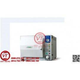 Nồi hấp tiệt trùng để bàn model SA-252N (24 lít) (VT-MPTN04)