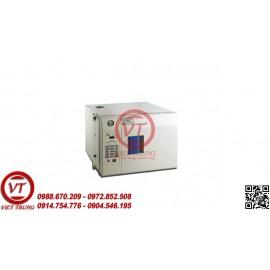 Nồi hấp tiệt trùng để bàn model SA-300MA (40 lít) (VT-MPTN07)