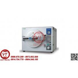 Nồi hấp tiệt trùng để bàn model SA-300H (40 lít) (VT-MPTN08)