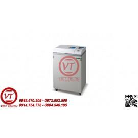 Nồi hấp tiệt trùng tự động loại đứng model SA-300VFA (50 lít) (VT-MPTN11)