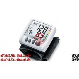 Máy đo huyết áp điện tử cổ tay BEURER BC30 (VT-BEURER01)