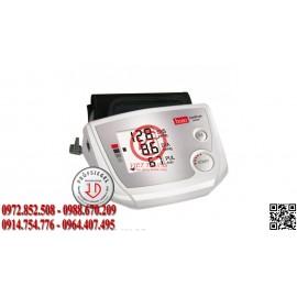 Máy Boso Medicus Control (VT-BOSO03)