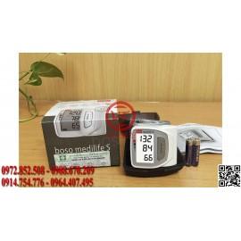 Máy đo huyết áp boso medilife S (VT-BOSO05)