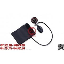Máy đo huyết áp cơ mặt đồng hồ 60 CK-112 (VT-DHAC03)