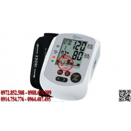 Máy đo huyết áp điện tử cổ tay MediKare-DK39 (VT-DKare02)