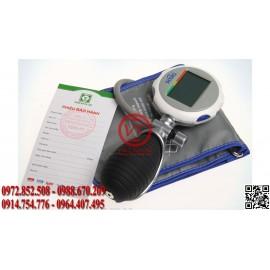 Máy đo huyết áp Scala KP 7920 (VT-SCALA01)