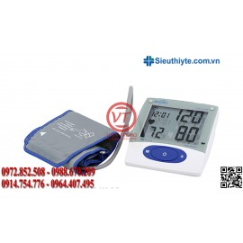 Máy đo huyết áp SCALA KP 6925 (VT-SCALA02)