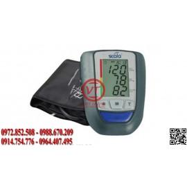 Máy đo huyết áp Scala KP 7550 (VT-SCALA03)