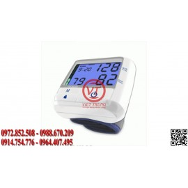 Máy đo huyết áp điện tử Scala KP-7270 (VT-SCALA04)