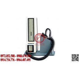 Máy đo huyết áp CK-E401D (VT-HATN01)