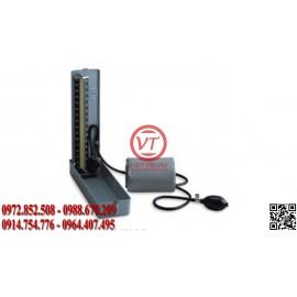 Máy đo huyết áp thủy ngân CK-101 (VT-HATN02)